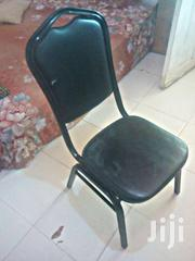 Chair | Furniture for sale in Greater Accra, Dansoman