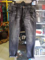 Original Jeans For Sale | Clothing for sale in Brong Ahafo, Sunyani Municipal