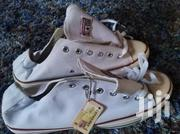 Converse All-Star New 44/45 | Shoes for sale in Greater Accra, Ga East Municipal