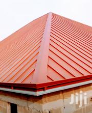 Call Us For Your Roof Works | Building & Trades Services for sale in Greater Accra, Adenta Municipal