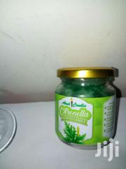 Mosquito Repellent Scented Candle From Akadi Candles | Home Accessories for sale in Greater Accra, Kotobabi