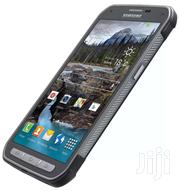 Samsung S5 Active | Mobile Phones for sale in Greater Accra, Kokomlemle
