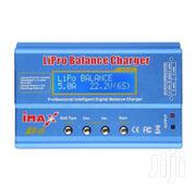 Li Pro Balance Charger | Photo & Video Cameras for sale in Central Region, Agona West Municipal