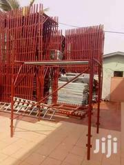 H-FRAME SCAFFOLD | Building & Trades Services for sale in Eastern Region, Asuogyaman