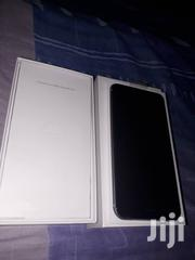 New Apple iPhone 6 Plus 64 GB Gray | Mobile Phones for sale in Greater Accra, Achimota