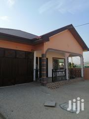3 Bedrooms House for Sale at John Teye Hills Ofankor Barrier | Houses & Apartments For Rent for sale in Greater Accra, Ga West Municipal