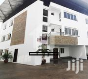 4 Bedroom Furnished Townhouse For Sale At North Ridge | Houses & Apartments For Rent for sale in Greater Accra, North Ridge