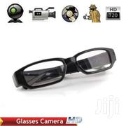 Camera Eye Wear Recorder | Cameras, Video Cameras & Accessories for sale in Greater Accra, Ashaiman Municipal