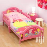 Children's Bed | Children's Furniture for sale in Greater Accra, Tesano