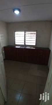 Chamber And Hall For Rent South La | Houses & Apartments For Rent for sale in Greater Accra, South Labadi