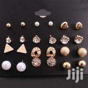 Earrings For Sale | Jewelry for sale in Central Region, Awutu-Senya