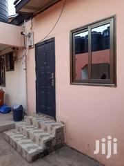 House For Rent At North Legon. | Houses & Apartments For Rent for sale in Greater Accra, Nima