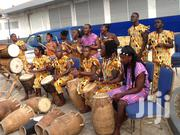 Cultural Troupe | DJ & Entertainment Services for sale in Greater Accra, Dansoman