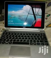 Acer Tablet Pc | Tablets for sale in Greater Accra, Tema Metropolitan
