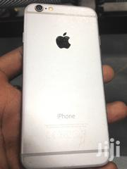 Apple iPhone 6 16 GB Gray | Mobile Phones for sale in Greater Accra, Osu Alata/Ashante
