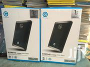 G Drive Mobile Ssd 1tb | Computer Hardware for sale in Greater Accra, Osu