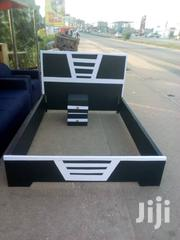 Double Bed | Furniture for sale in Ashanti, Kumasi Metropolitan