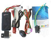 Engine Cut-off Tracking Device   Vehicle Parts & Accessories for sale in Greater Accra, Achimota