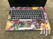 Laptop Skins Or Stickers | Stationery for sale in Greater Accra, East Legon (Okponglo)