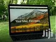 Macos High Sierra Installation Available For Mac | Software for sale in Greater Accra, Ashaiman Municipal