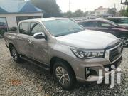Toyota Hilux 2019 | Cars for sale in Greater Accra, Ga South Municipal