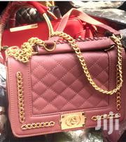 Ladies Hand Bags   Bags for sale in Greater Accra, Kokomlemle