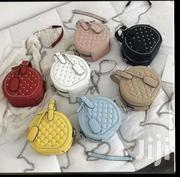 Ladies Handbags For Sale   Bags for sale in Greater Accra, Kokomlemle