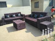 Anointed Furniture | Furniture for sale in Greater Accra, Achimota