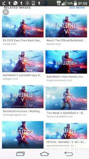 Battlefield  5 | Video Game Consoles for sale in Greater Accra, Kwashieman