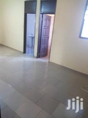 Single Room Self Contain Going For 1 Year At OYIBI | Houses & Apartments For Rent for sale in Greater Accra, Adenta Municipal