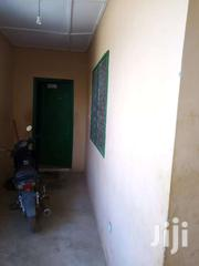 One Bedroom Apartment For Rent, Neat Environment | Houses & Apartments For Rent for sale in Upper East Region, Bolgatanga Municipal