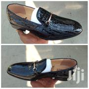 Hermes Classic Shoes | Shoes for sale in Greater Accra, Accra Metropolitan