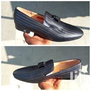 Jf Classic Shoes | Shoes for sale in Greater Accra, Accra Metropolitan