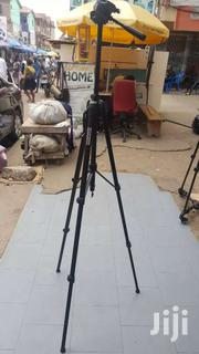 WT-3560 Tripod Stand | Cameras, Video Cameras & Accessories for sale in Greater Accra, Kokomlemle
