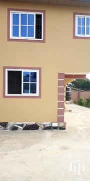 2 Bed, 2 Washrooms Apartment Rent | Houses & Apartments For Rent for sale in Central Region, Awutu-Senya