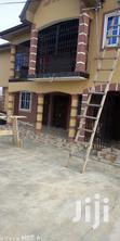 2 Bed, 2 Washrooms Apartment Rent   Houses & Apartments For Rent for sale in Awutu-Senya, Central Region, Ghana