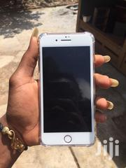 New Apple iPhone 7 Plus 32 GB | Mobile Phones for sale in Northern Region, Tamale Municipal
