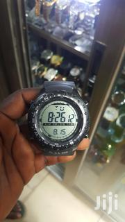 Quality And Affordable Watches | Watches for sale in Ashanti, Kumasi Metropolitan