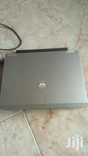 Hp 160GB HDD Core I 7 | Laptops & Computers for sale in Greater Accra, Adenta Municipal
