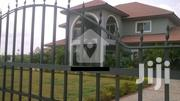 5 Bedroom House For Sale At East Legon | Houses & Apartments For Sale for sale in Greater Accra, East Legon