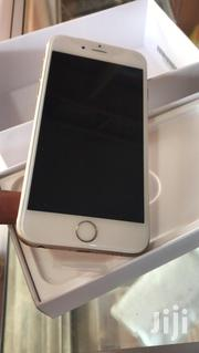 New Apple iPhone 6s 64 GB | Mobile Phones for sale in Northern Region, Tamale Municipal