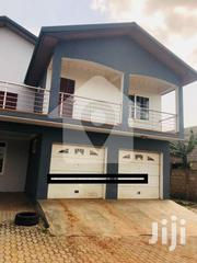 5 Bedroom House For Sale At East Legon Hills | Houses & Apartments For Sale for sale in Greater Accra, East Legon