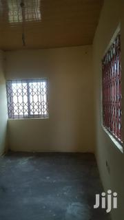 Chamber N Hall Self Contain 4rent@Sapeiman | Houses & Apartments For Rent for sale in Greater Accra, Achimota
