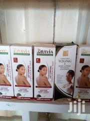 Forever Young Lotion | Skin Care for sale in Northern Region, East Mamprusi