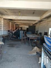 Warehouse For Rent | Commercial Property For Rent for sale in Greater Accra, Odorkor