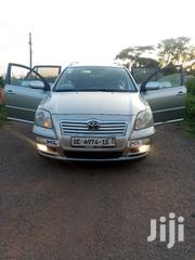 Toyota Avensis 2013 Silver | Cars for sale in Greater Accra, Adenta Municipal