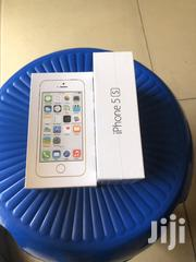 New Apple iPhone 5s 16 GB White | Mobile Phones for sale in Greater Accra, Achimota