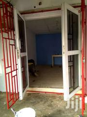 An Office Space For Rent | Commercial Property For Rent for sale in Greater Accra, Okponglo