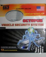 Octopus Car Alarm System   Vehicle Parts & Accessories for sale in Greater Accra, Abossey Okai
