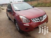 Nissan Rogue 2016 Red | Cars for sale in Greater Accra, Cantonments